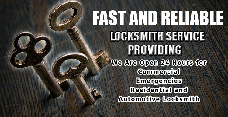 East Hampton CT Locksmith Store East Hampton, CT 860-362-0079